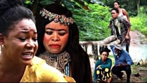 Video: Original Dreams   - Latest Nigerian Nollywood Movies